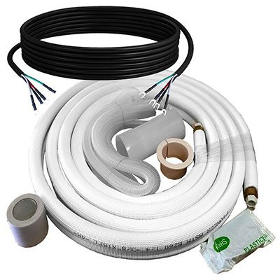 Pioneer Line Set Wiring Harness