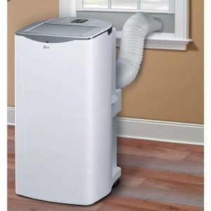 lg-electronics-portable-air-conditioners-lp1017wsr-31_1000
