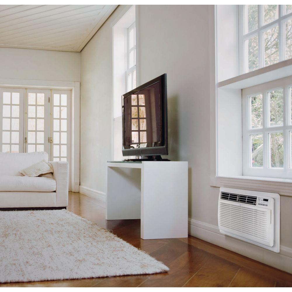 lg-electronics-wall-air-conditioners-lt0816cer-31_1000