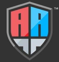 All American Technician Academy