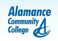 Alamance Community College