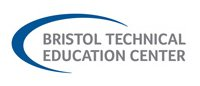 Bristol Technical Education Center