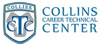 Collins Career Technical Center
