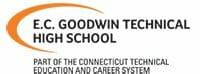 E C Goodwin Technical High School