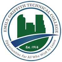 Emily Griffith Technical College Trades Campus