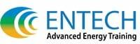 Entech Advanced Energy Training