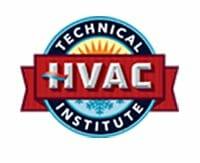 HVAC Technical Institute