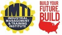 Industrial Management & Training Institute (IMTI)