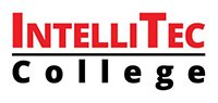 IntelliTec College in Grand Junction