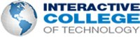 Interactive College Of Technology – Chamblee Campus