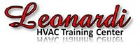 Leonardi HVAC Training Center