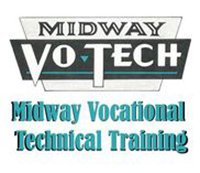 Midway Vo-Tech