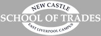 New Castle School of Trades – East Liverpool Campus