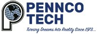 Pennco Tech