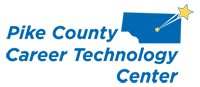 Pike County Career Tech Center