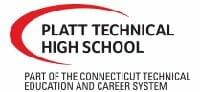 Platt Technical High School