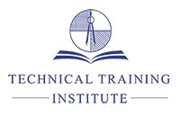 Technical Training Institute