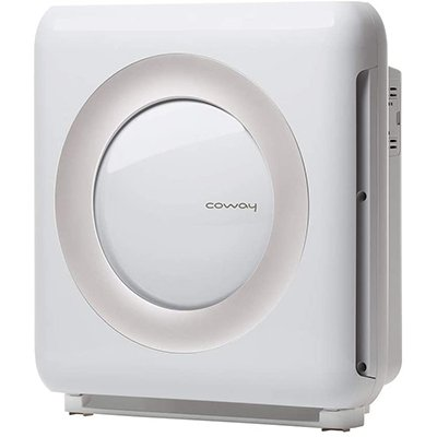 Coway Air Purifier Reviews 5 Best Models Compared Rated