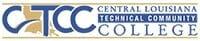Central Louisiana Technical Community College