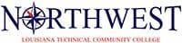Northwest Louisiana Technical Community College