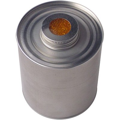 Dry-Packs Silica Gel Canister Dehumidifier