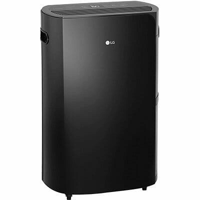 LG PuriCare 2019 UD501KOG5