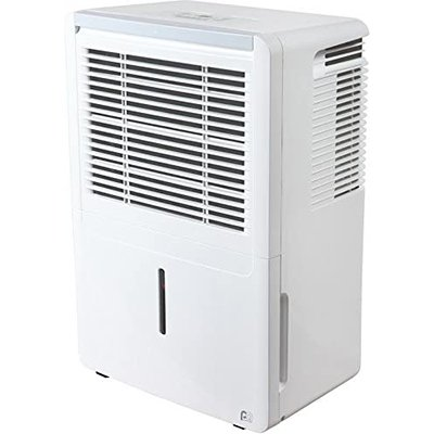 Perfect Aire 4PAD30 Dehumidifier