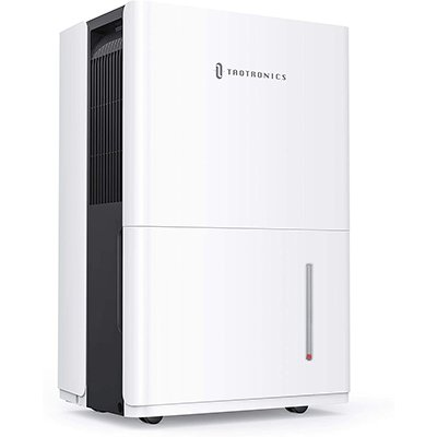 TaoTronics TT-EE015 Dehumidifier