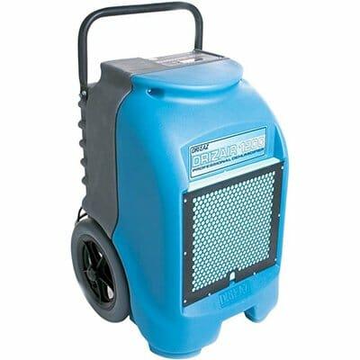 Dri-Eaz 1200 Commercial Dehumidifier with Pump