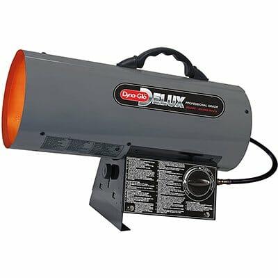 Dyna-Glo RMC-FA60DGD/FA60DGD