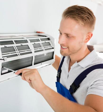 HVAC Deals