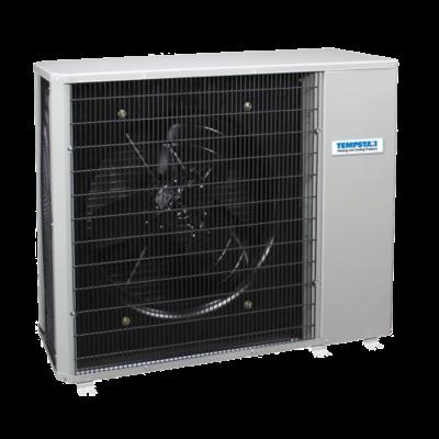 ComfortMaker Performance 14 Compact Heat Pump